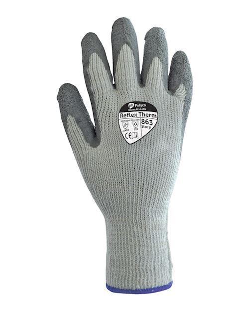 Reflex Therm Glove
