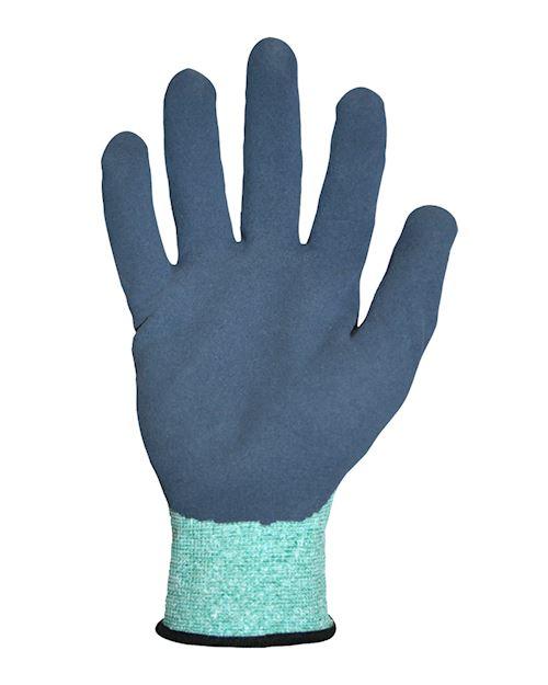 Polyflex ECO Latex Glove