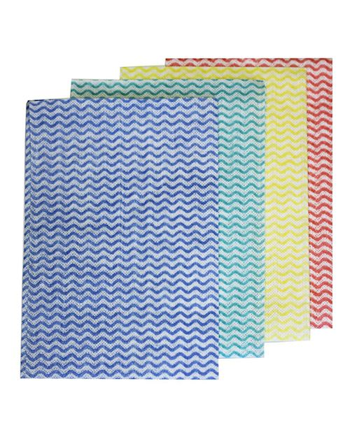PRO SuperMulticloths - Pack of 50