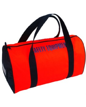 Safety Equipment - PPE Kit Bag Large