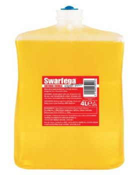 Swarfega Hd Hand Cleaner Cartridge