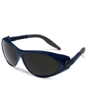 Swiss One Kite Welding Specs Shade 5