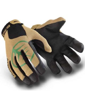 Thornarmor 3092 Needle And Thorn Resistant Gloves