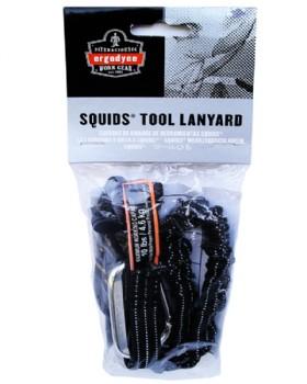Tool Lanyard - Hand Tool Tether