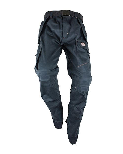 Unbreakable Eagle Pro Trousers