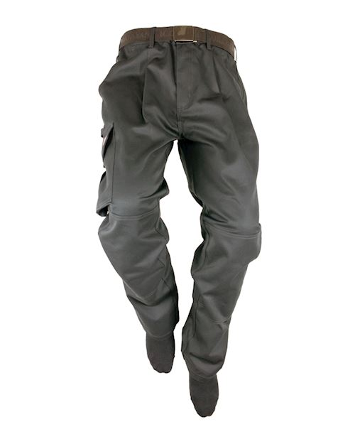 Unbreakable Kite Cargo Pro Trousers