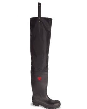 Thigh Safety Wader Vital VW164 Avon