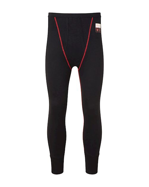 Flame Retardant Anti-Arc Bottoms - XARC03  Base Layer Leggings