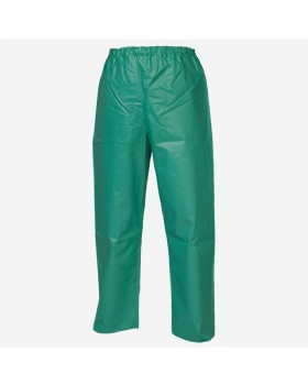Chemsol Chemical Protection Trouser