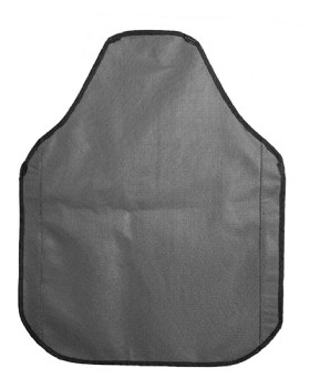 Hexarmor Protective Apron Ap229 Single Layer