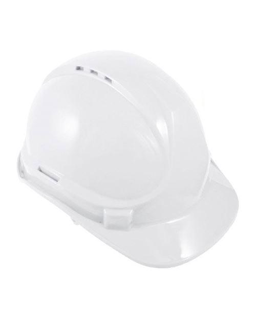 Safety Helmet by Blackrock