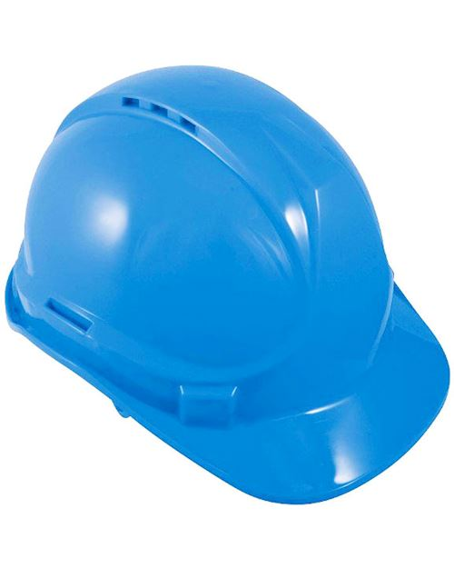 Safety Helmet by Blackrock