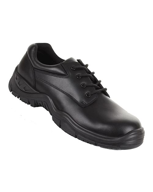 Tactical Officer Non-Safety Shoe