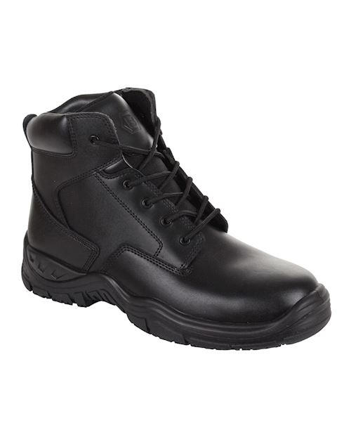 Tactical Marshal Hiker Non-Safety Boot