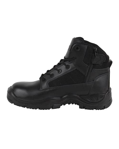 Tactical Ranger Hiker Non-Safety Boot
