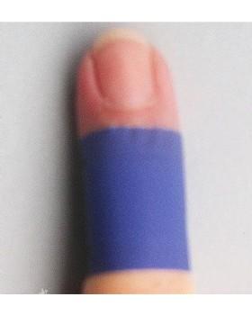 Plasters Blue Detectable 7.2 X 2.5cm