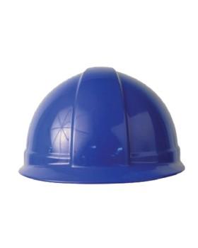 JSP Bourton Bump Cap