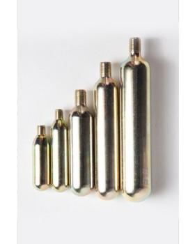 Aspli 38g CO2 Cylinder