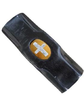 Carters 14lb Sledge Hammer