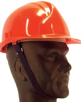 Chin Strap For JSP Helmets