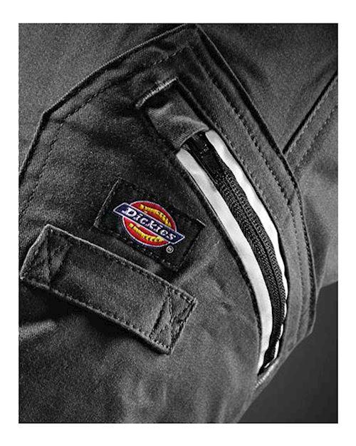 FLEX Universal Holster Slim Fit Trousers