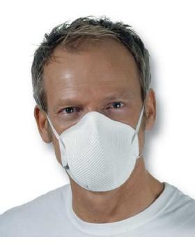 Moldex 2480 FFP2 Nr D Dust Mask