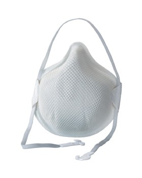 Moldex 2480 FFP2 Nr D Dust Mask