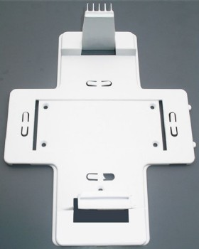 First Aid Kit 20 Person Wall Mounted