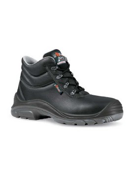 U-Power Enough S3 Safety Boot