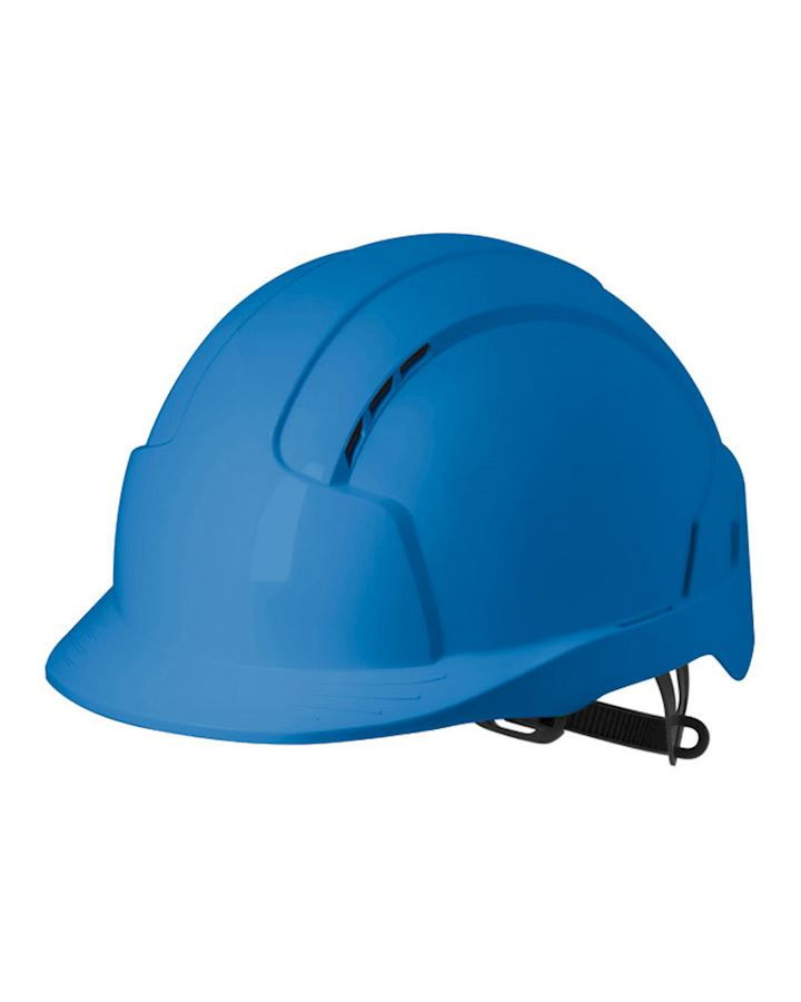 Evo Lite Safety Helmet By JSP - Slip Ratchet