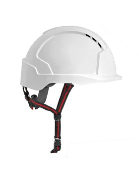 JSP Evolution Skyworker Working At Height Helmet