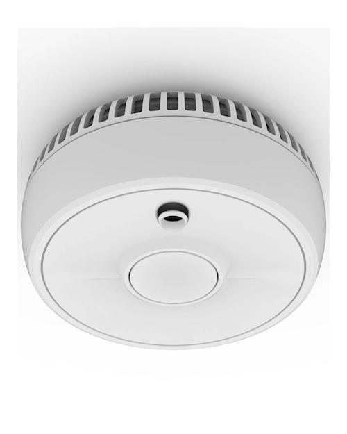 Smoke Detector, Smoke Alarm