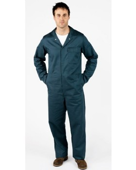 Proban Boilersuit Flame Retardant Regular Leg
