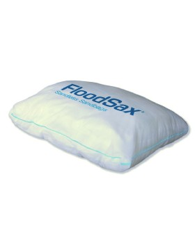 Flood Sacks Case Of 20 X  22 Litre Capacity Floodsax 'Sand' Bags