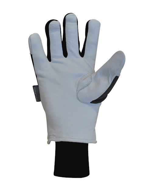 Freezemaster 11 Insulated Glove - Long cuff
