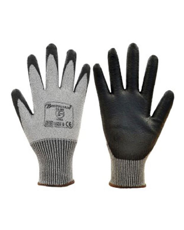 Cut 5 Glove Bodyguards 315 - EN388 Cut Level 5