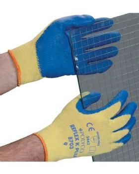 Polyco Kevlar Reflex K Plus Glove