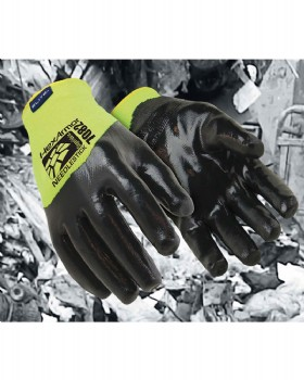 Hexarmor 7082 Needle Resistant Anti-Syringe Gloves