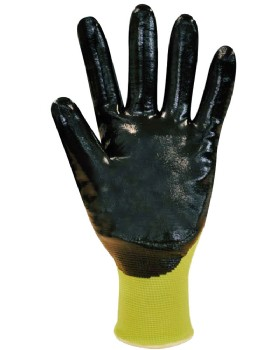 Hexarmor 7082 Needle Resistant Anti-Syringe Gloves