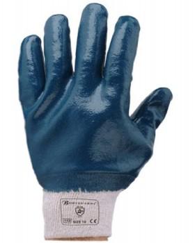 Polyco Bodyguards Nitrile Glove