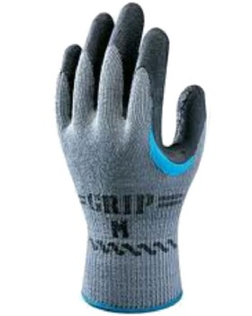 Showa Regrip Glove