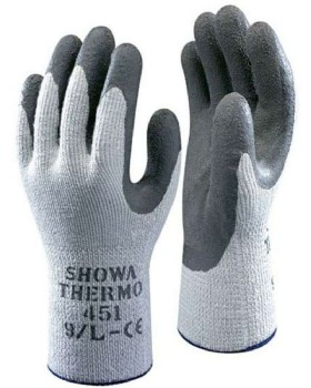 Showa Thermo Glove