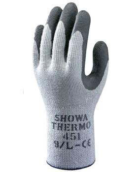 Showa Thermo Glove