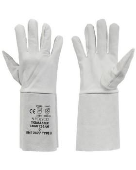 Polyco Tigmaster Welders Glove