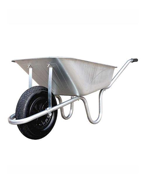 Wheelbarrow - Heavy Duty  Builders  Contractors