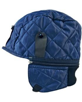 Helmet Liner - Hard Hat Thermal Liner.