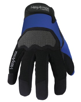 Hexarmor 4018 Maintenance Glove