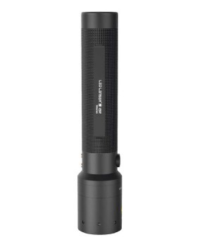 I9R  Rechargeable Led Hand Torch By Led Lenser