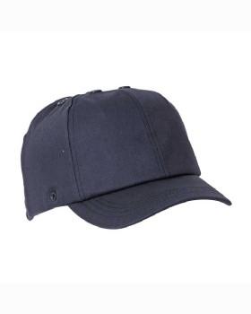 JSP Baseball Bump Cap