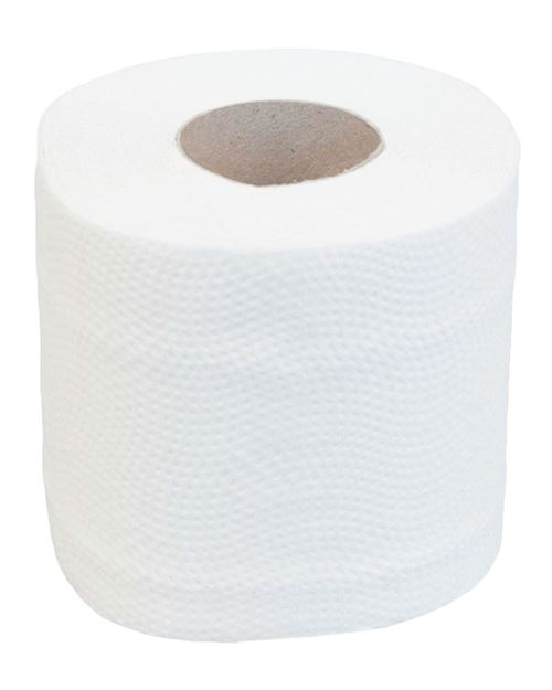 Katrin Toilet Rolls Classic (Pack of 36 Rolls) - 96245